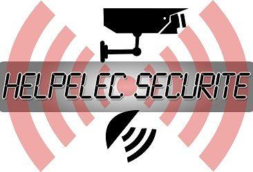 HELPELEC SECURITE