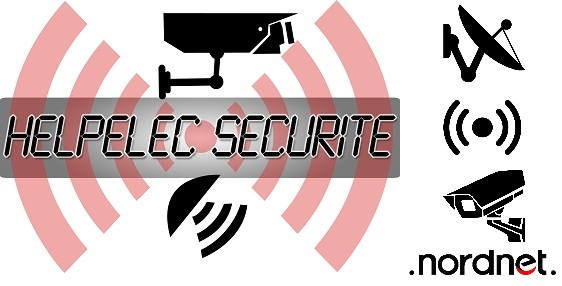 HELPELEC SECURITE